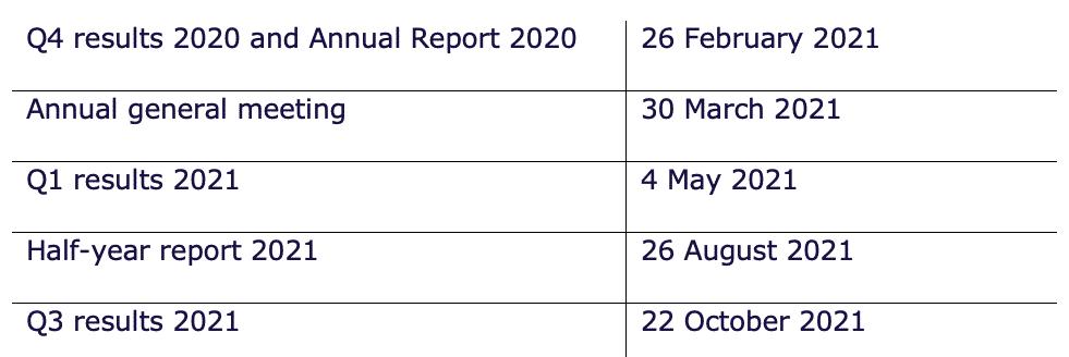 Financial_Calendar_2021
