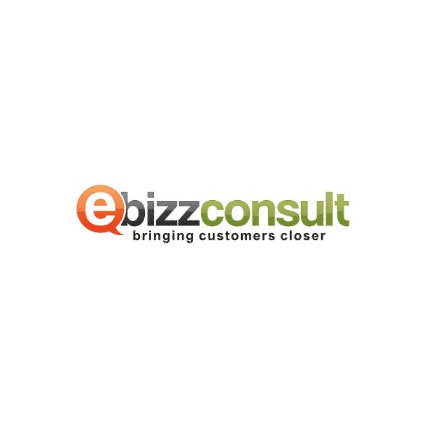 eBizz Consult