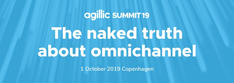 Agillic_Summit19_sign-up-uai-2064x735