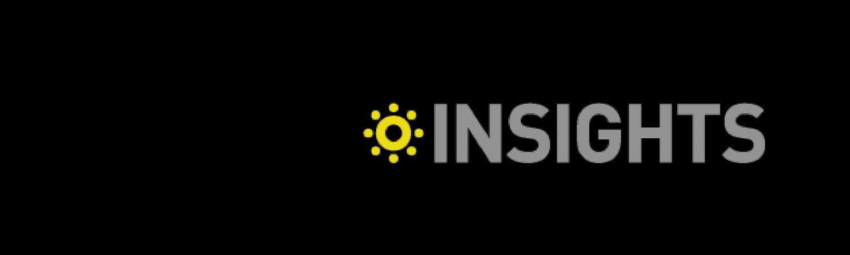 agillic-insights_logo_black-uai-720x216
