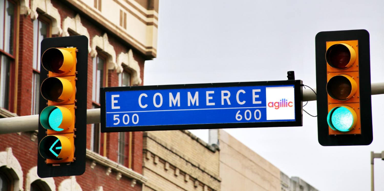 e-commerce-img
