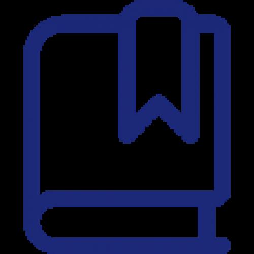 streamline-icon-book-close-bookmark-1@140x140