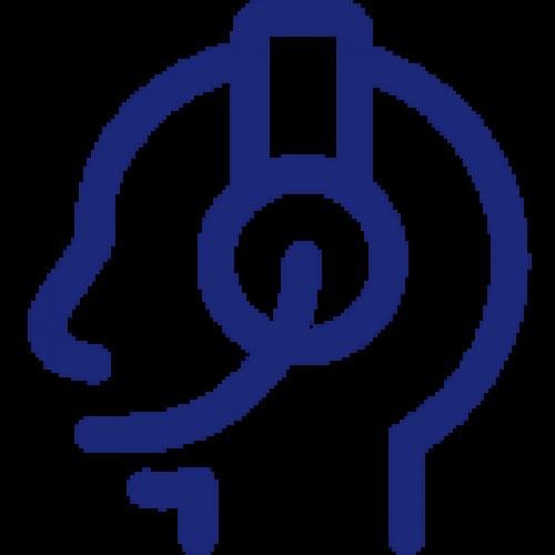 streamline-icon-headphones-customer-support-human-1@140x140